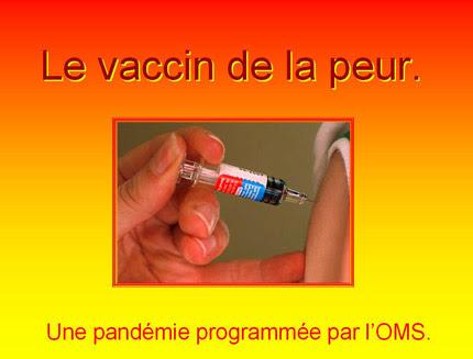 http://lespacearcencielblog.free.fr/wp-content/2009/09/vaccin-de-la-peur.jpg