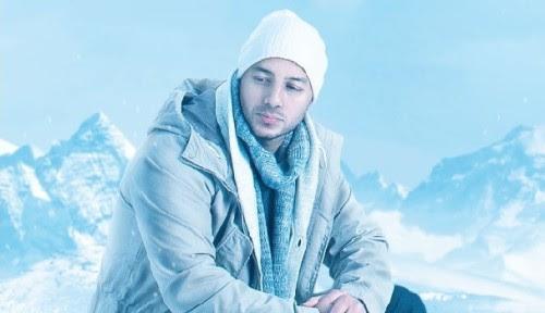 Ku MilikMu - Maher Zain