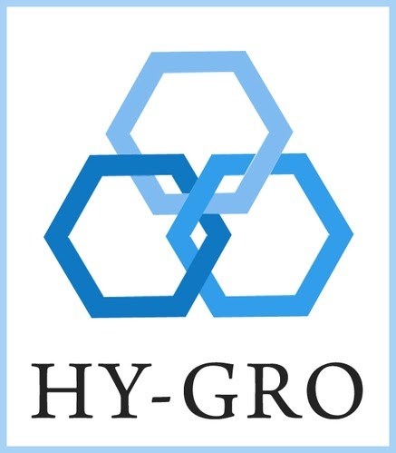 Hygro Chemicals Job Opening  for  – Production Department Apply Now