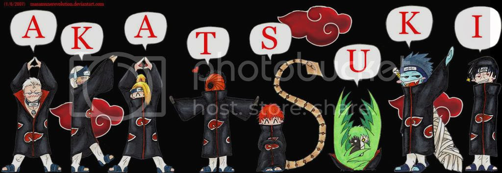 http://i160.photobucket.com/albums/t190/zoot_allures/together_they_become_AKATSUKI_by_ma.jpg
