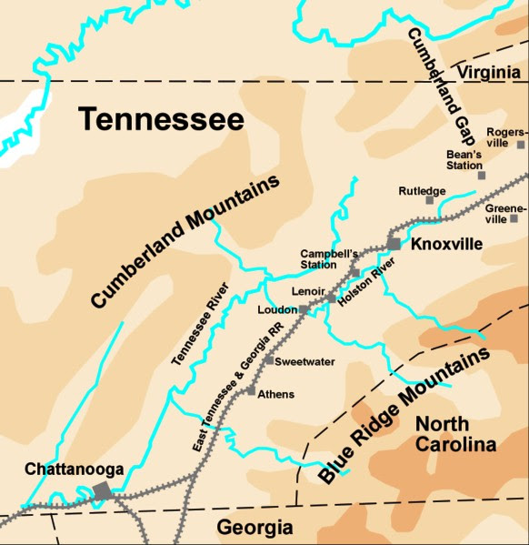 http://thomaslegion.net/sitebuildercontent/sitebuilderpictures/longstreets_knoxville_campaign_civil_war.jpg