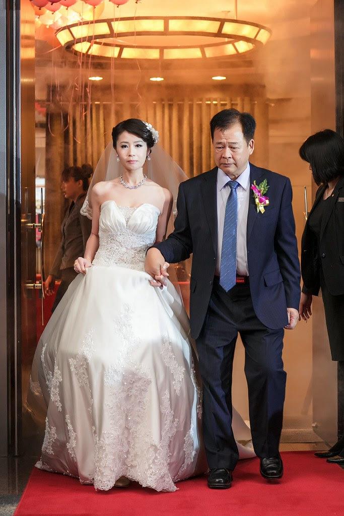 婚攝, 婚攝推薦, 婚禮拍攝, 婚禮紀錄, 平面拍攝, 幸福呈獻, 新竹國賓飯店, 新竹婚攝, 楊羽益, 浪漫婚禮紀錄, (39)