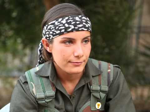 kobane