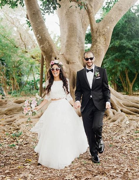 98 best Winter Weddings images on Pinterest