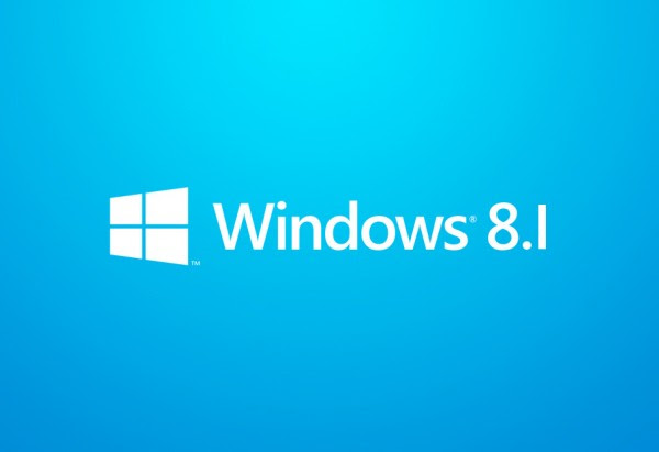 http://betanews.com/wp-content/uploads/2013/04/Windows-8.1-600x411.jpg