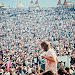 The Making of the Woodstock Documentary