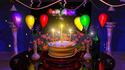 Cake Images Kartik : Happy Birthday Wishes - Community - Google+