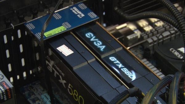 Vale a pena ter mais de uma placa de vídeo no computador? Aproveite e veja como fazer SLI e CrossFire [vídeo]
