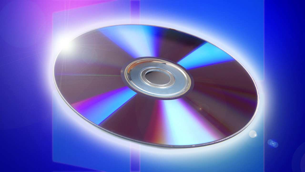 How To Create Your Own Windows 8 Disc For A Customised ...