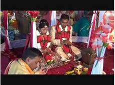 FIJI WEDDING VIDEO IN HD. INDIAN MARRIAGE PART 11   YouTube
