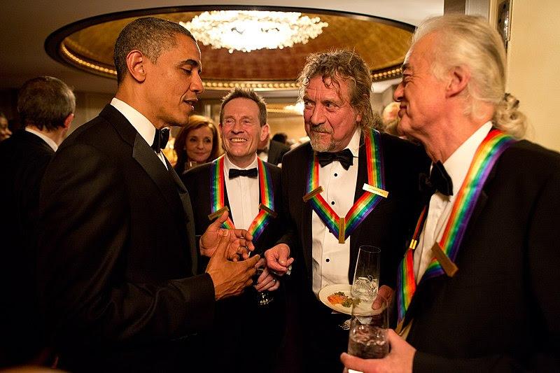 File:Barack Obama speaks to Led Zeppelin.jpg