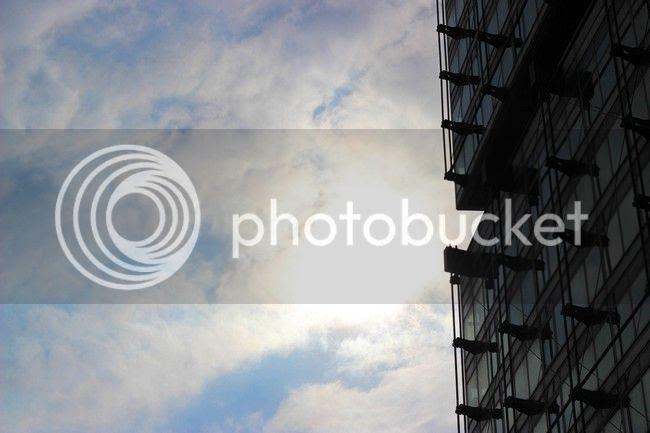 photo IMG_8450_zpsfa668e96.jpg