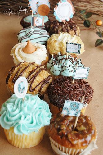 cupcakes8201