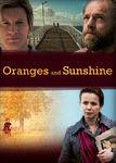 Oranges and Sunshine | filmes-netflix.blogspot.com