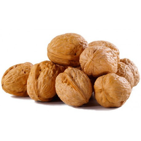 organic walnuts for sale