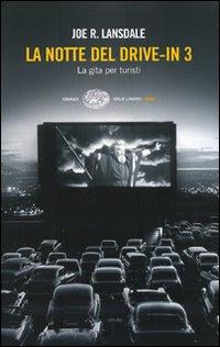 More about La notte del drive-in 3