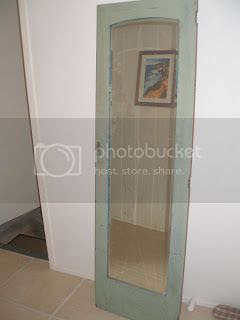 photo mirror2_zps4b55d271.jpg
