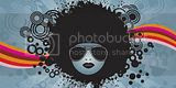 Soul Surfing: 10 Must Read Blogs by Black Women to Start Your Week Off Right