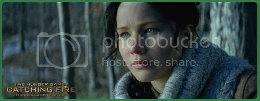 jennifer-lawrence-katniss-everdeen-01