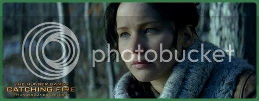 jennifer-lawrence-katniss-everdeen-01