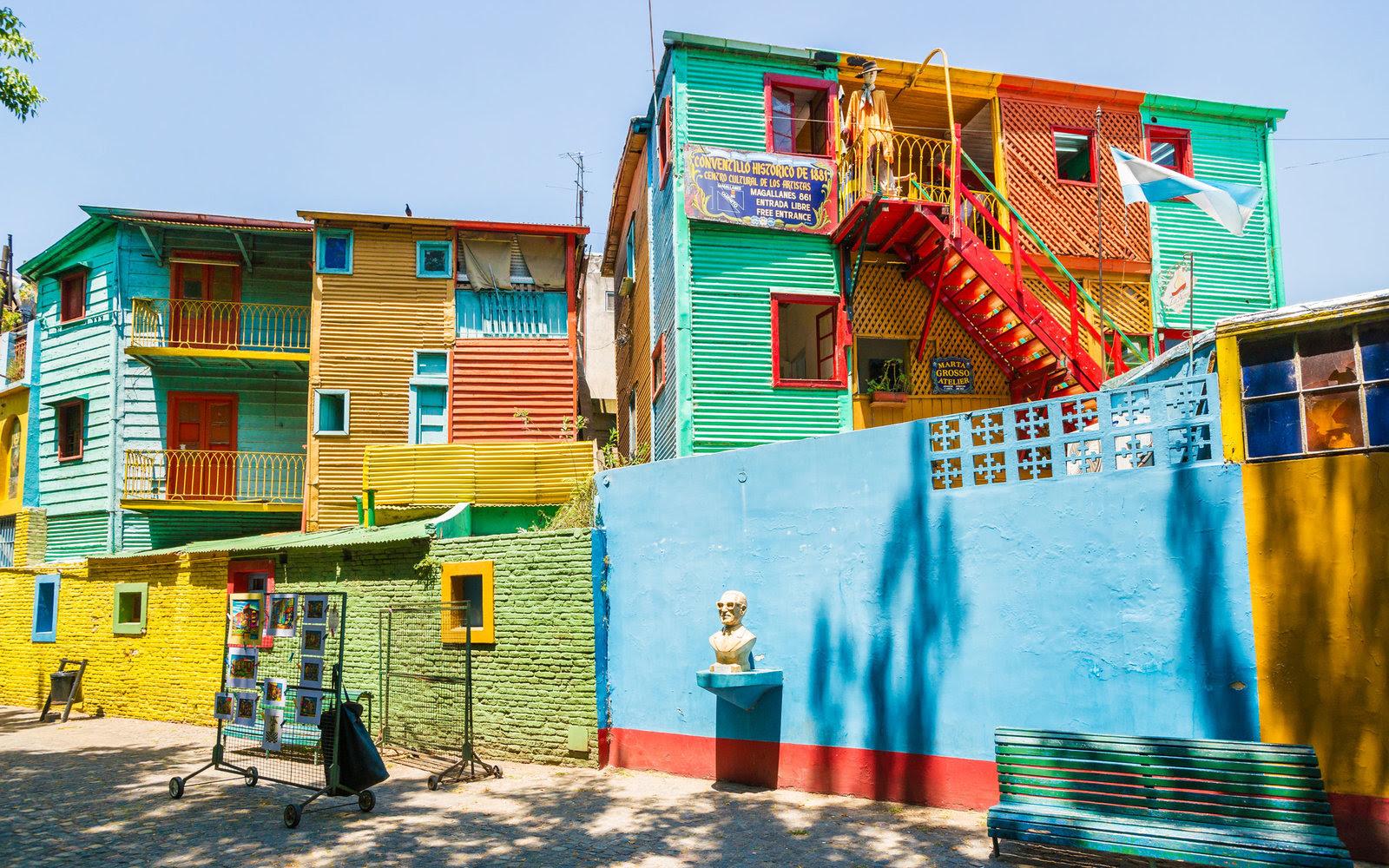 cidades-coloridas-5