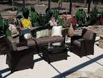 Collections Outdoor Patio Furniture - Outdoor Patio Furniture For ...