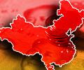 china economy 04.jpg