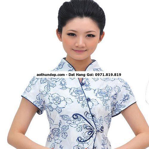 Với đội ngũ thiết kế chuyên nghiệp, ba xưởng dệt may tại Sóc Sơn( Hà Nội) – Hưng  Hệ thống cửa hàng giới thiệu, và bán sản phẩ