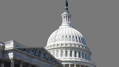 Congress Disputes Tax Compromise