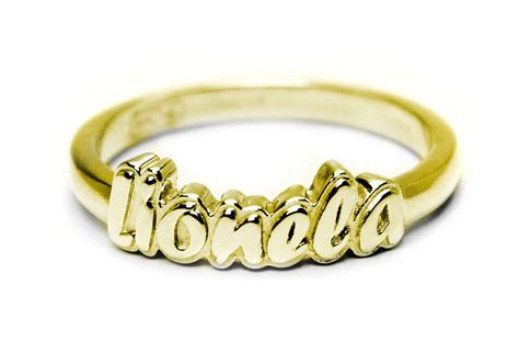 Jewelry by Harold   Custom Jewelry Designs