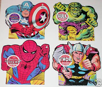 msh_figuralrecords_spidey_cap_hulk_thor