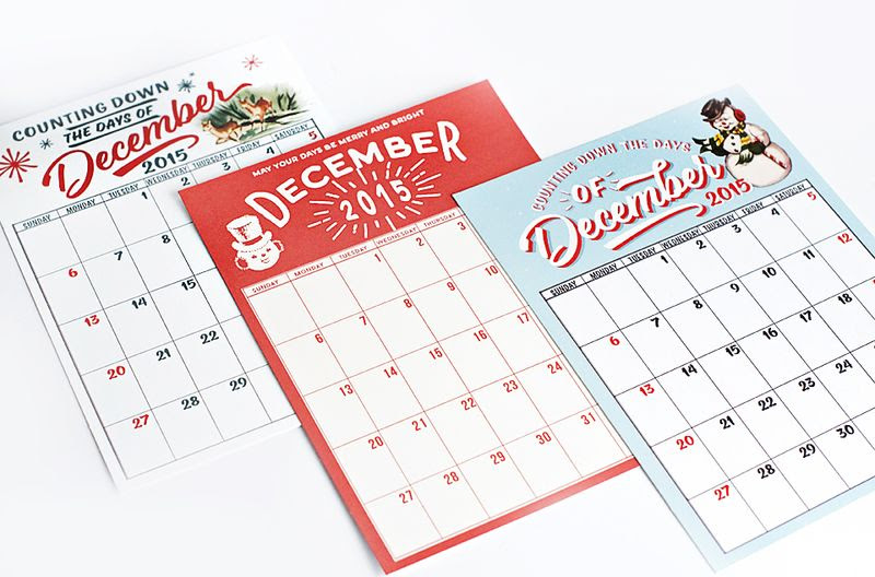 http://stitchintime.typepad.com/stitch_in_time/2015/10/free-december-daily-calendar-printables.html