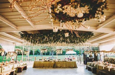 la escondida celebration center wedding ceremony