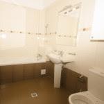 apartament tei oferta inchiriere www.olimob.ro7