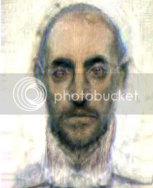 Vigo -El Greco-