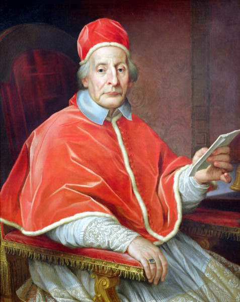 File:Pope Clement XII, portrait.jpg