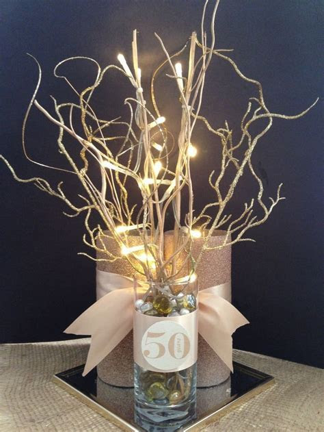 Pin by Candice Doege on 50th anniversary party ideas