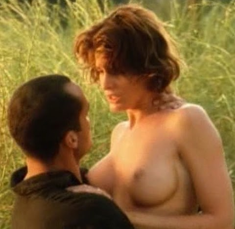 Joan Severance Nude Pictures Exposed (#1 Uncensored)