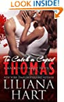 To Catch A Cupid: Thomas (MacKenzie F...