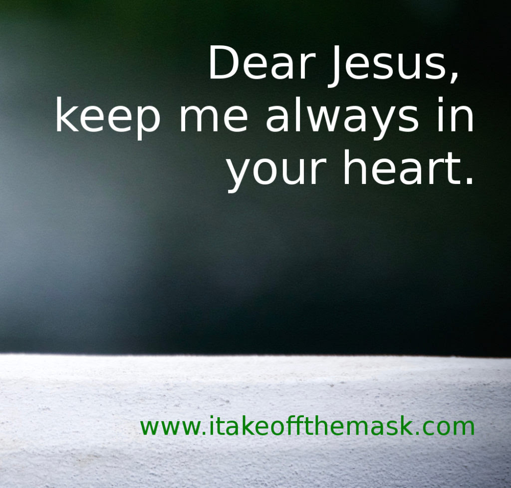 Jesus Remember Me Quotes Poems Prayers And Words Of Wisdom At