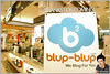 BlupBlupMY & EspresSOUP thank you