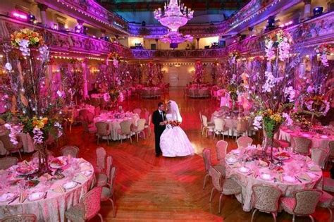 Kosher Wedding Fest set for Brooklyn   The Jewish Star