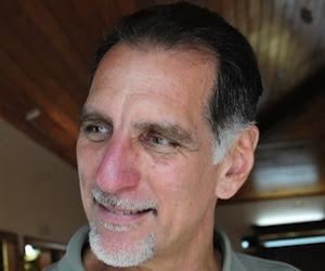 René González