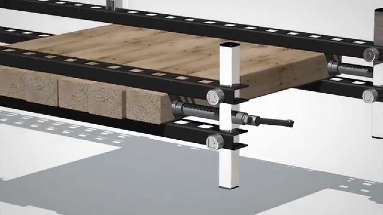 Stupendous Woodworking Tv Youtube Machost Co Dining Chair Design Ideas Machostcouk