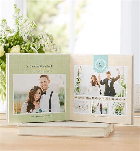 ideas  wedding photo books  pinterest