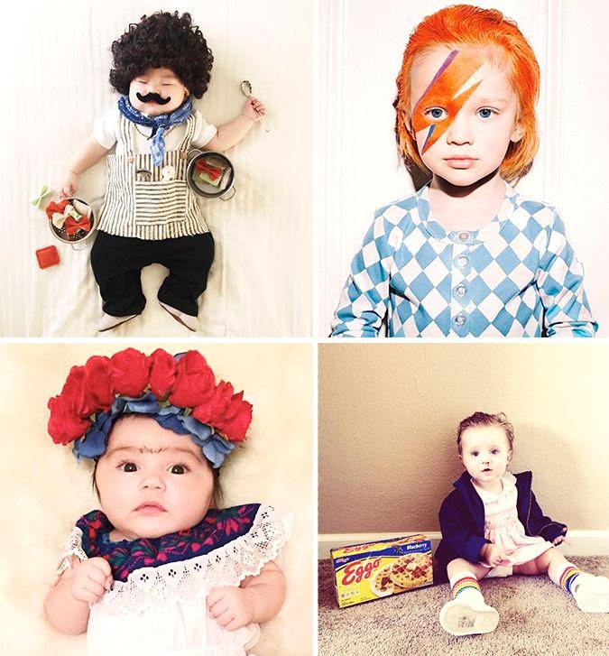 photo baby-costumes2.jpg