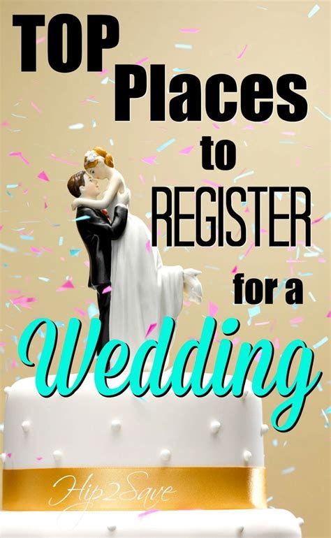Best 25  Wedding Freebies ideas on Pinterest   Getting