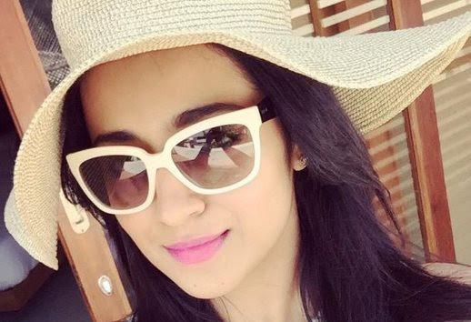 Happy and single, says Trisha Krishnan