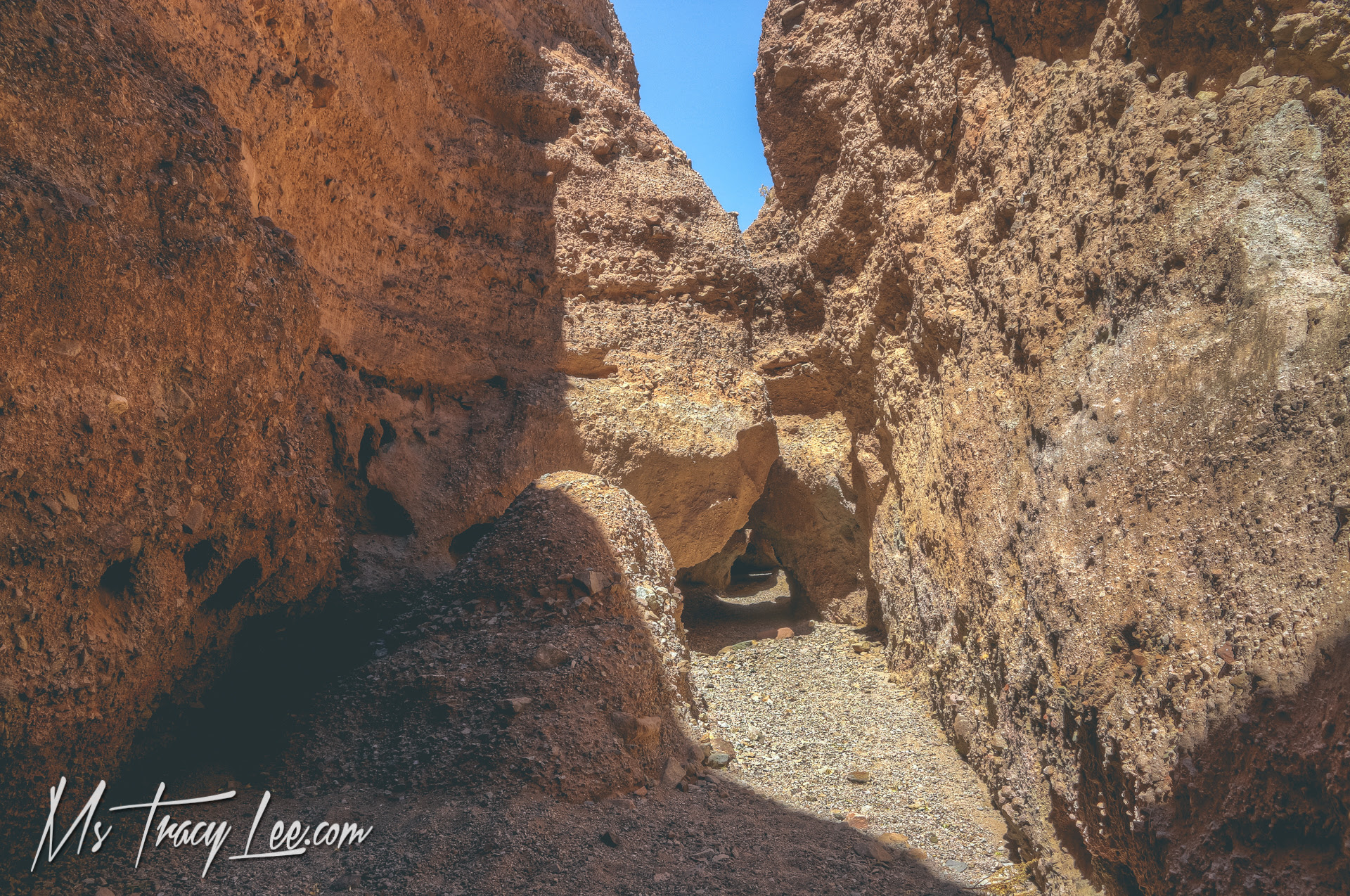 Private Kanarra Falls Slot Canyon Adventure from Las Vegas cancellation policy: For a full refund, cancel at least 24 hours in advance of the start date of the experience.Discover and book Private Kanarra Falls Slot Canyon Adventure from Las Vegas on Tripadvisor5/5(1).