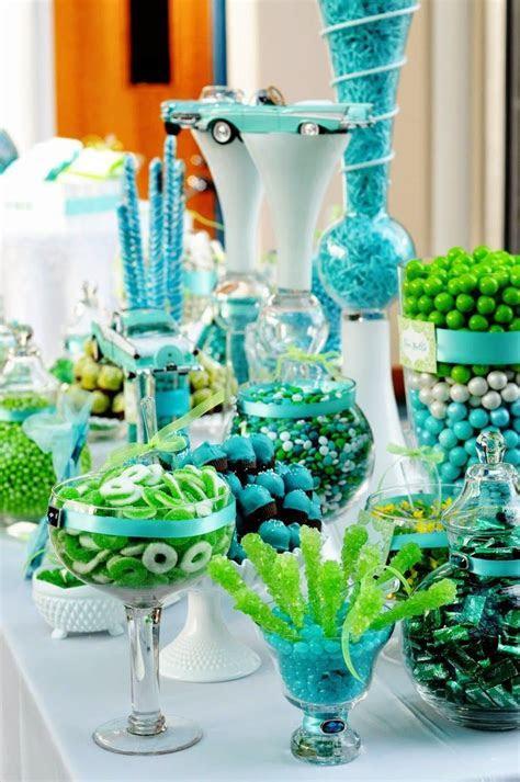 Pin by Wedding Ideas on Green Wedding Theme   Pinterest